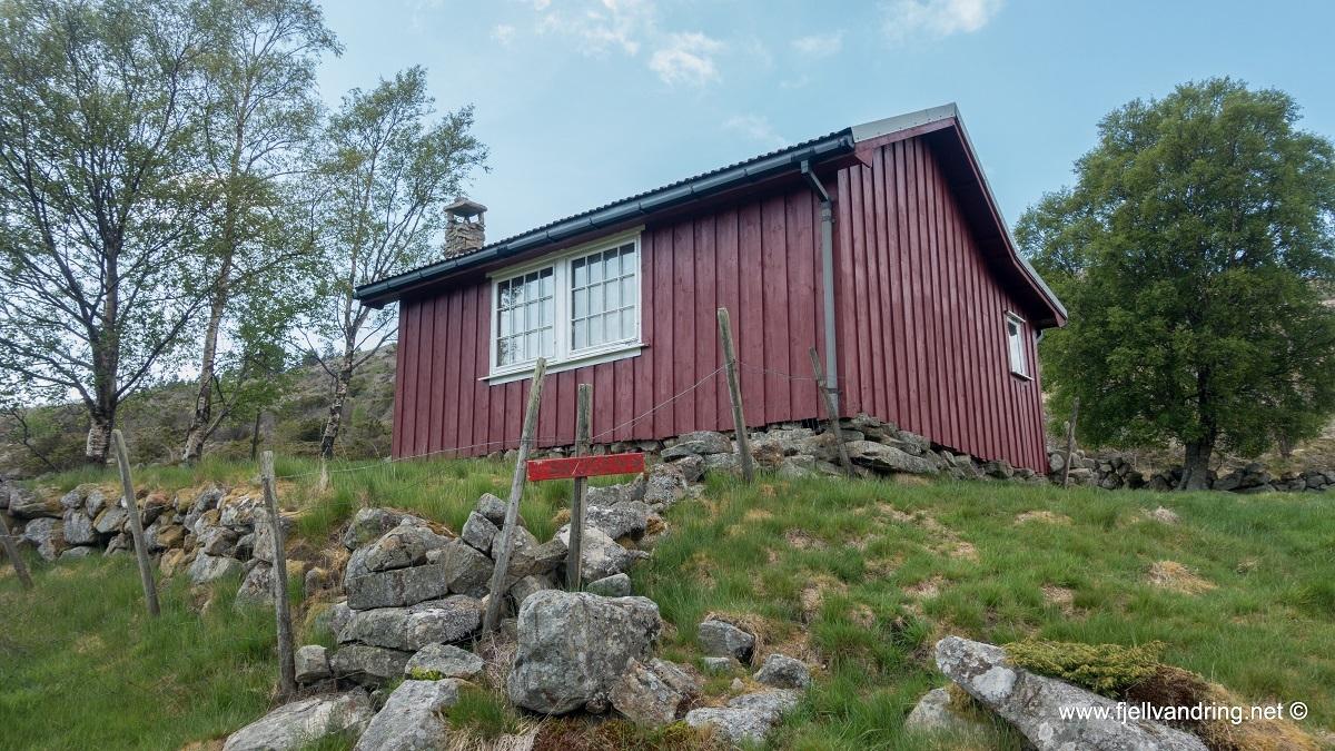 galleri-bjodnalia-snorestad_fottur_fjell-vandringas3
