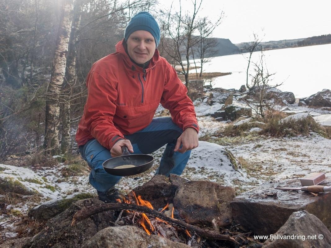 sealandsskogen-bjodnalia_fottur_fjell-vandringas14