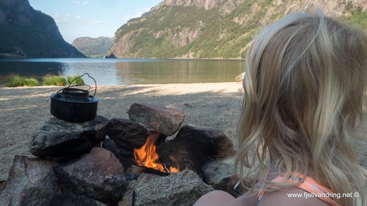 galleri-botnen_telttur_fjell-vandringas1