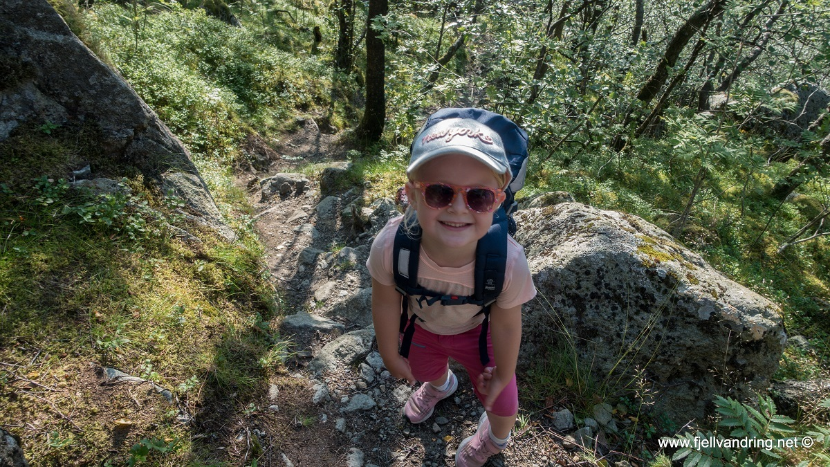 galleri-botnen_telttur_fjell-vandringas3