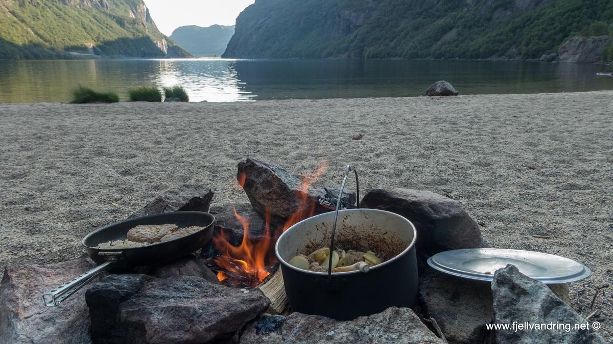 galleri-botnen_telttur_fjell-vandringas4