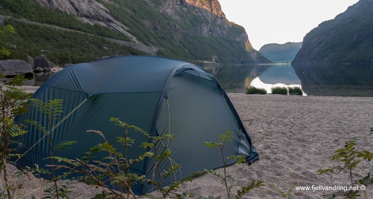 galleri-botnen_telttur_fjell-vandringas6