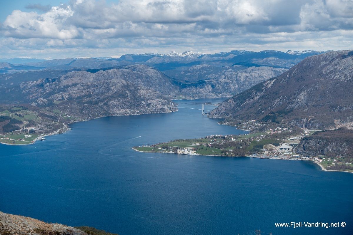 bynuten-selvikstakken_fottur_fjell-vandringas10