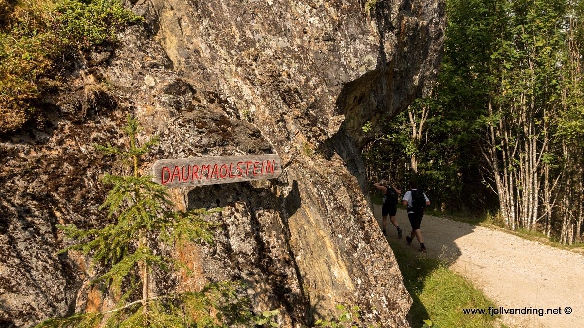 galleri-dronningstien_fottur_fjell-vandringas2