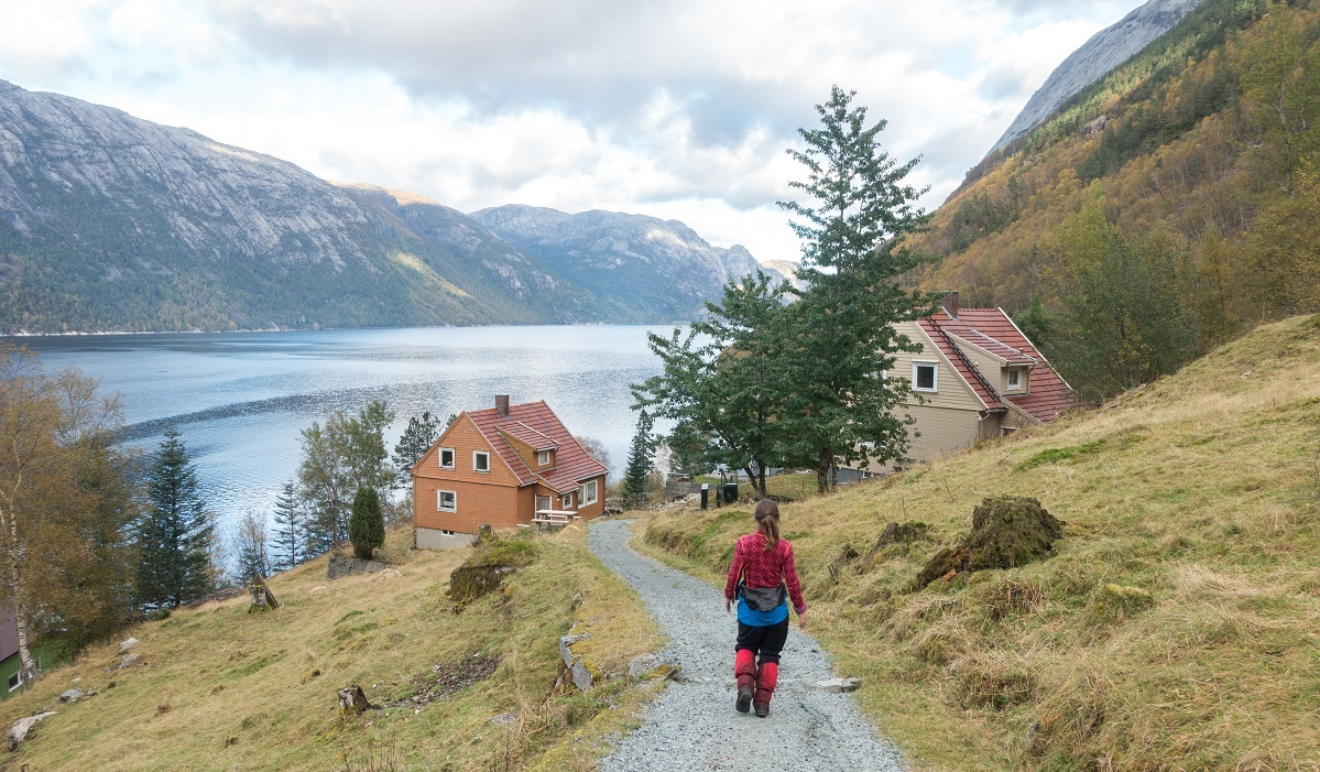 galleri-florlitrappene_telttur_fjell-vandringas5