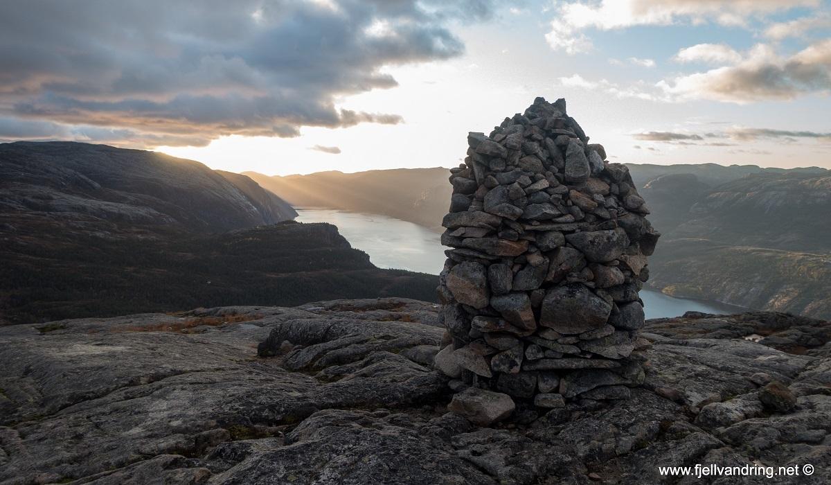 galleri-florlitrappene_telttur_fjell-vandringas8