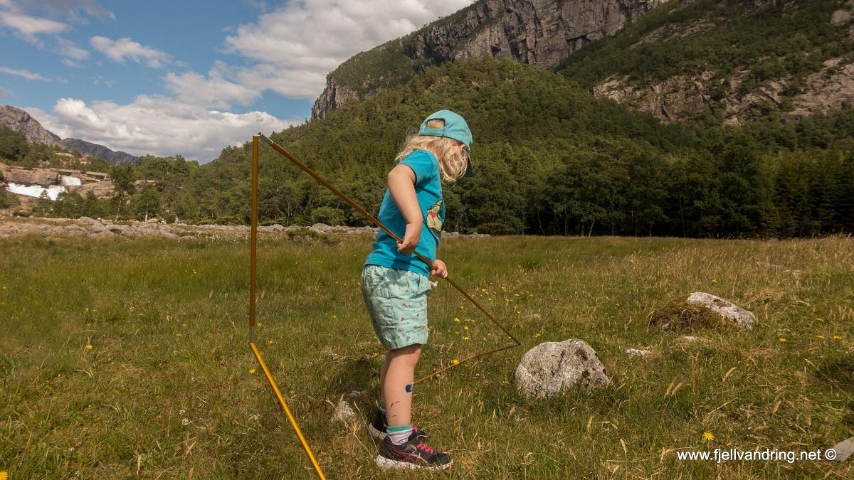galleri-fossbrekka-lanes_telttur_fjell-vandringas1