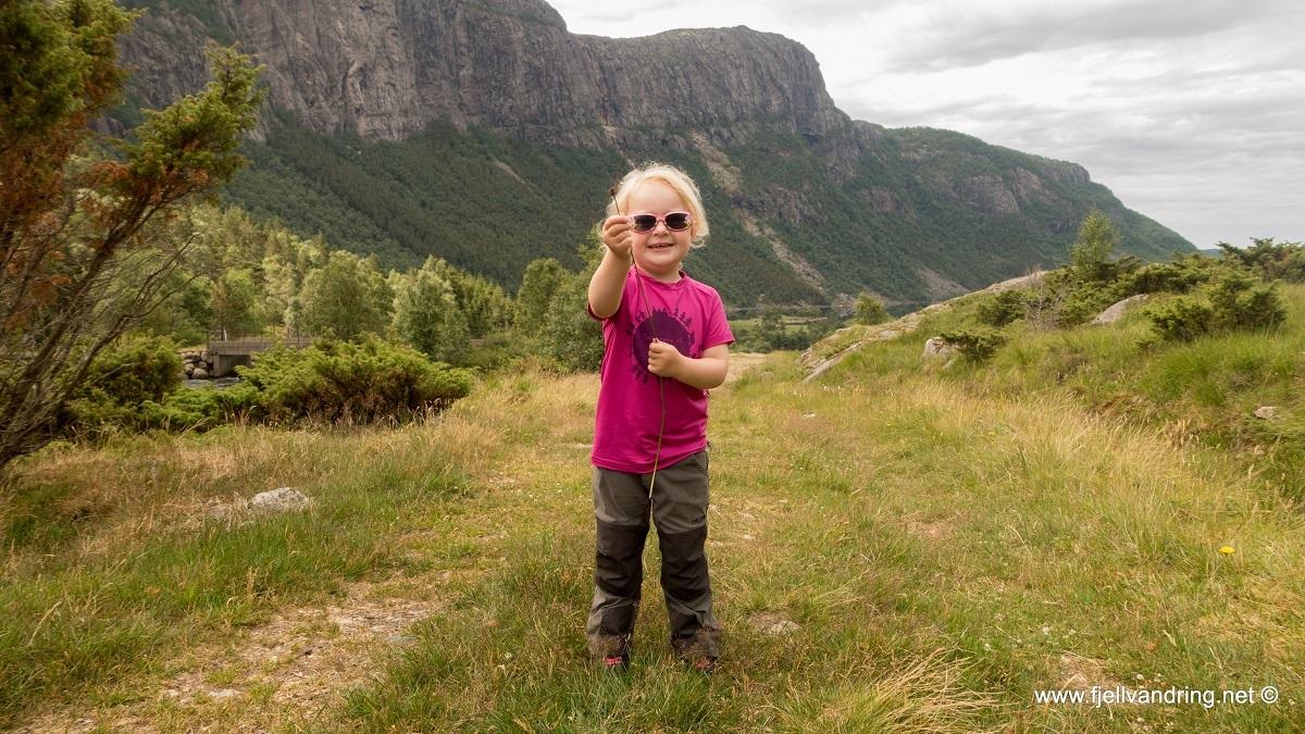 galleri-fossbrekka-lanes_telttur_fjell-vandringas10