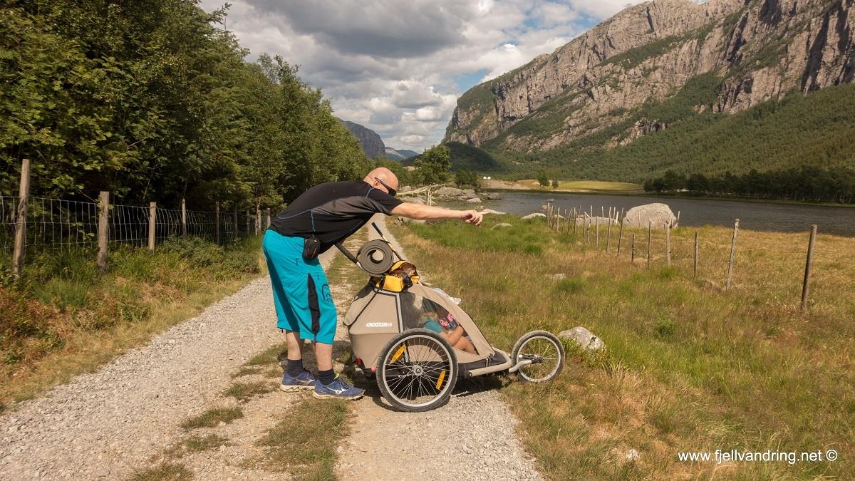 galleri-fossbrekka-lanes_telttur_fjell-vandringas3