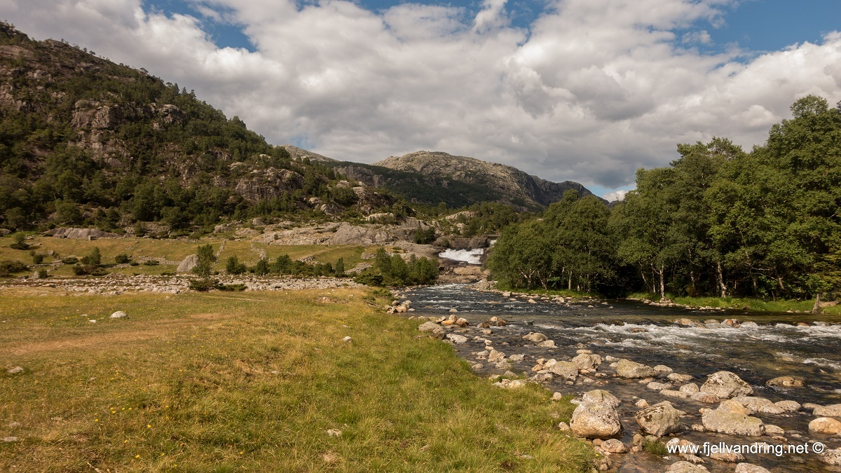 galleri-fossbrekka-lanes_telttur_fjell-vandringas4