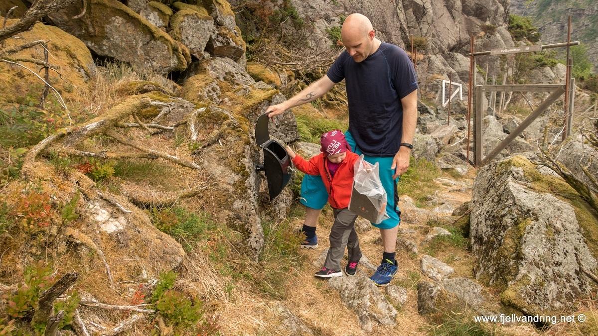 galleri-fossbrekka-lanes_telttur_fjell-vandringas8