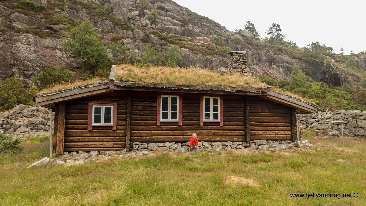 galleri-fossbrekka-lanes_telttur_fjell-vandringas9