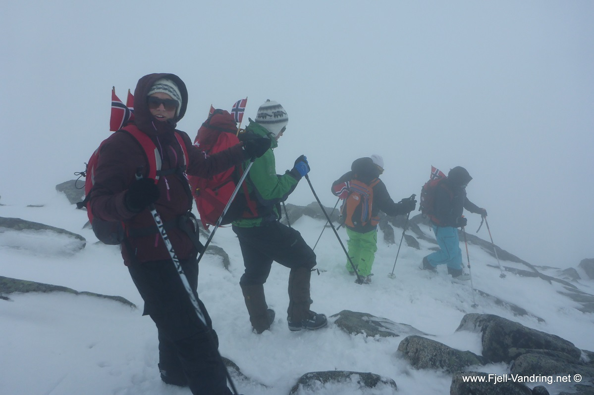 galdhopiggen_skitur_fjell-vandringas1