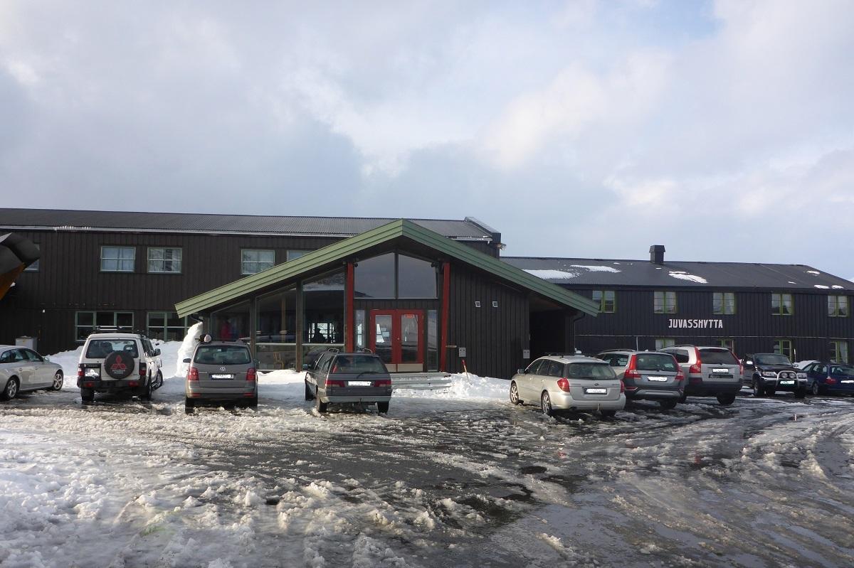 galdhopiggen_skitur_fjell-vandringas2