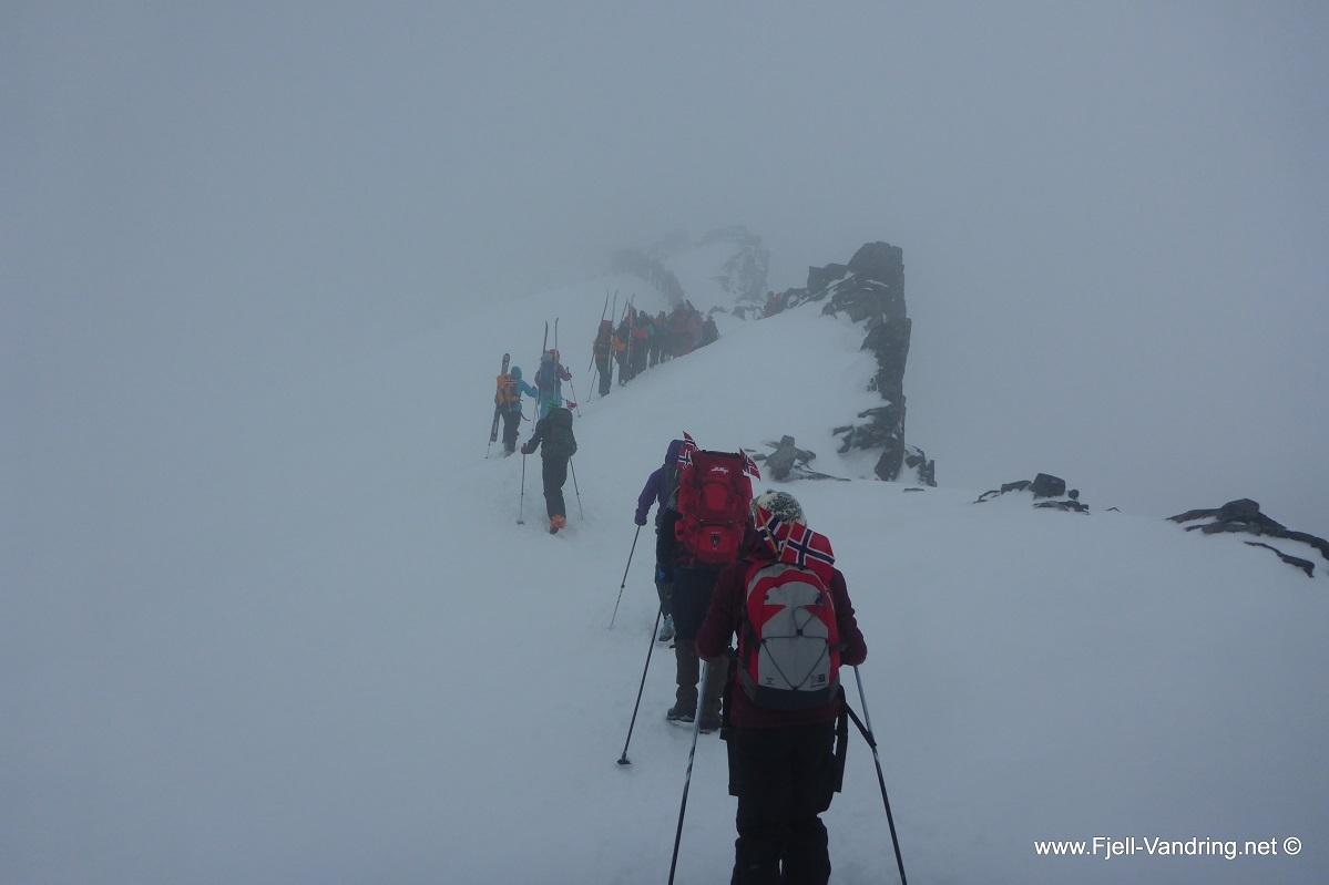 galdhopiggen_skitur_fjell-vandringas6