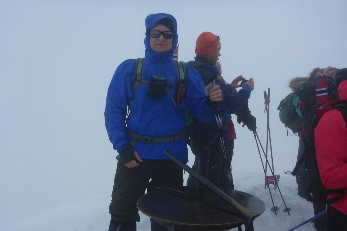galdhopiggen_skitur_fjell-vandringas8