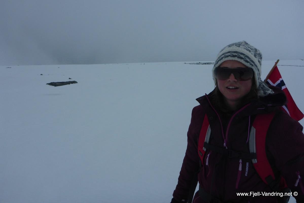galdhopiggen_skitur_fjell-vandringas9
