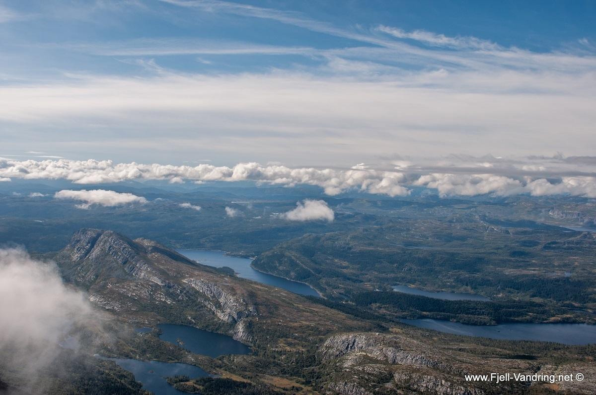 gaustatoppen-stavsro_fottur_fjell-vandringa8