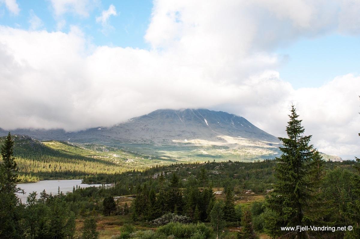 gaustatoppen-stavsro_fottur_fjell-vandringas3