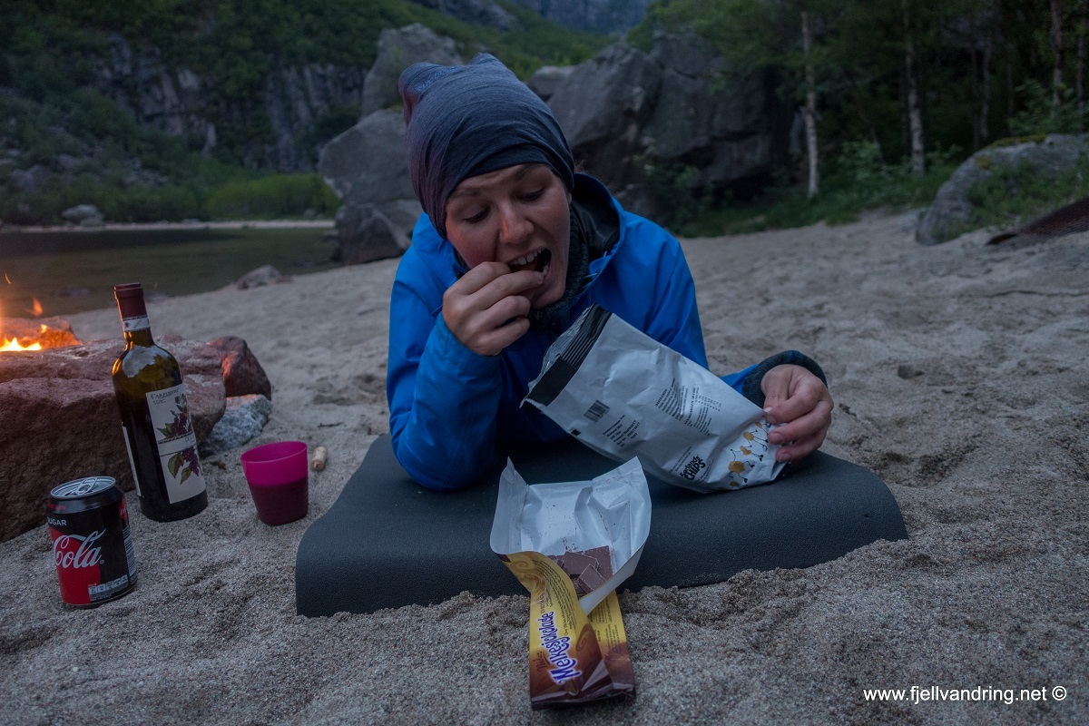galleri_gloppedalsura_padletur_fjell-vandringas6