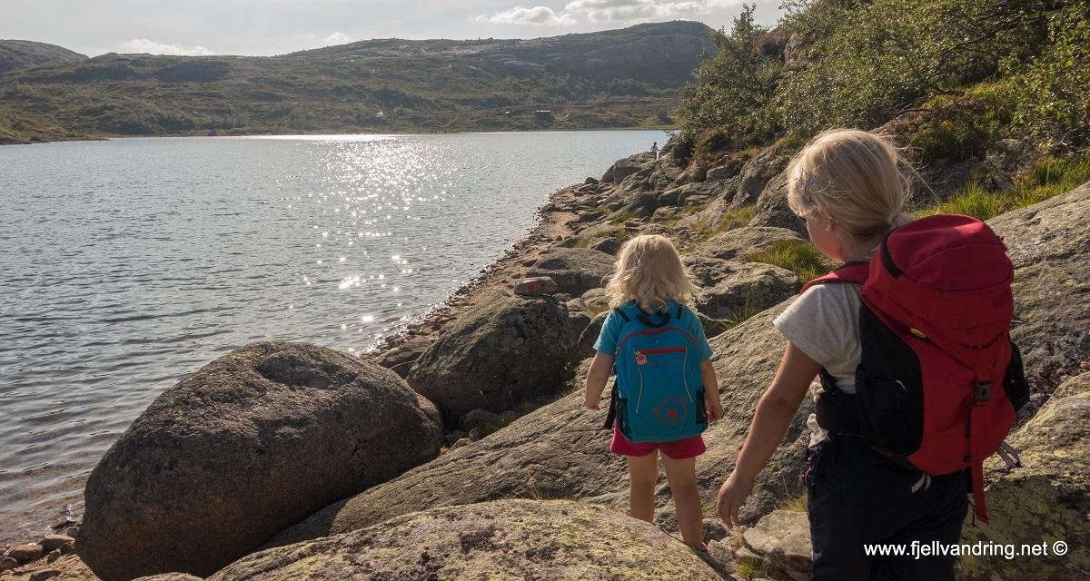 galleri-grautheller-fottur_turisthyttetur_fjell-vandringas4