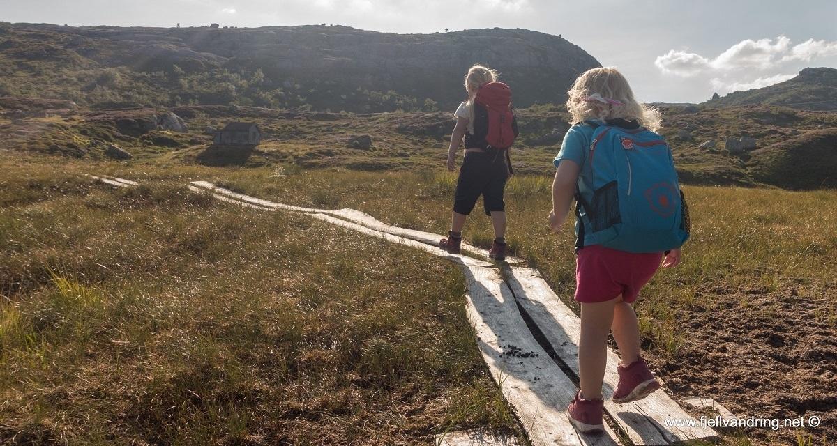 galleri-grautheller-fottur_turisthyttetur_fjell-vandringas5