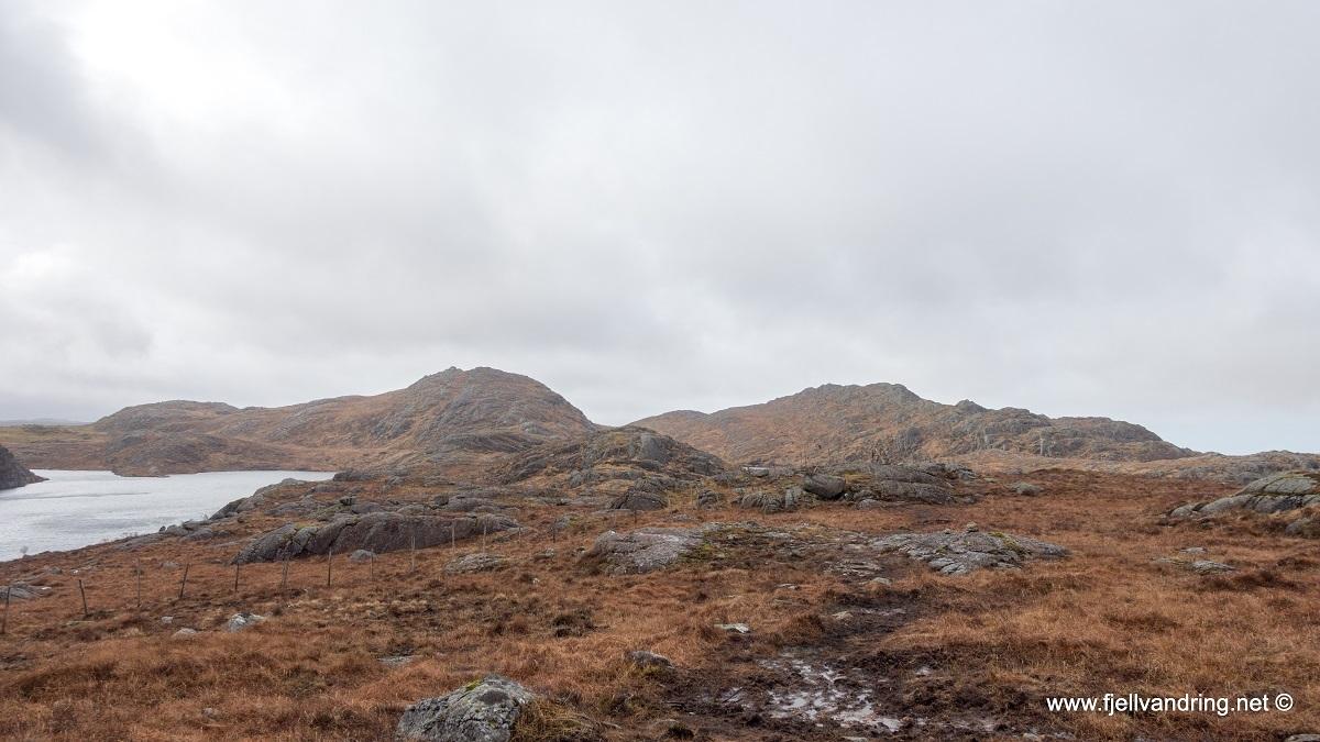 galleri-hellevatnet_telttur_fjell-vandringas2