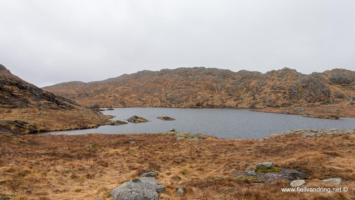 galleri-hellevatnet_telttur_fjell-vandringas3