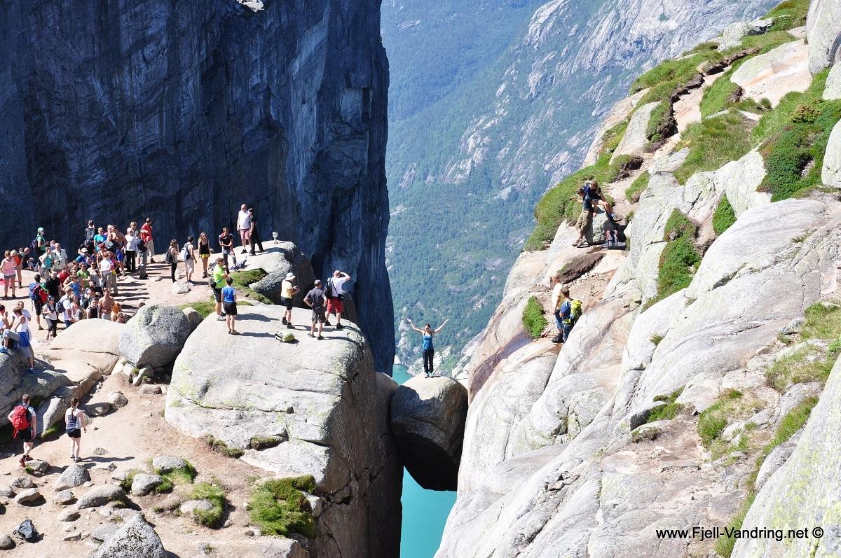kjergag_fottur_fjell-vandringas1
