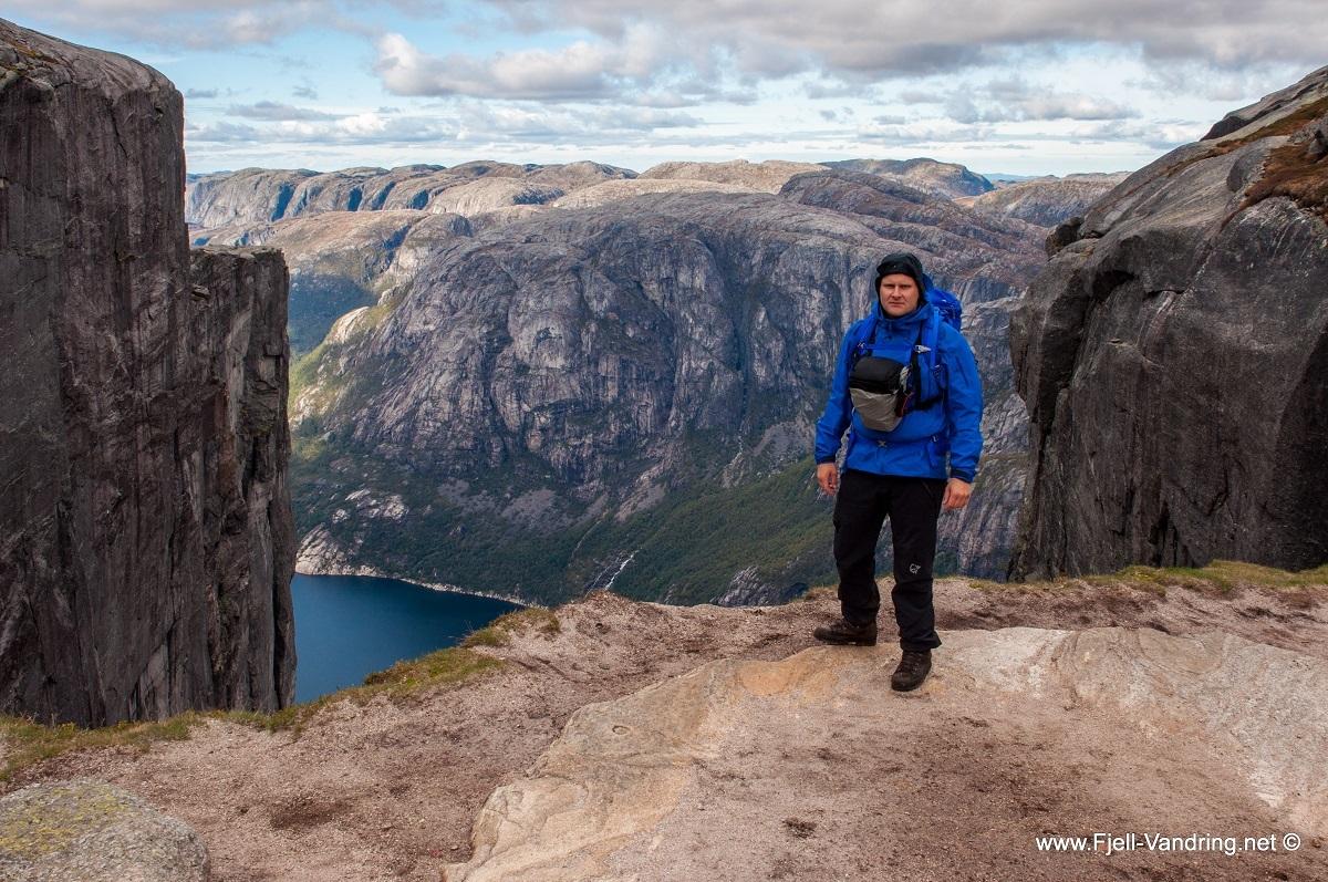 kjergag_fottur_fjell-vandringas11