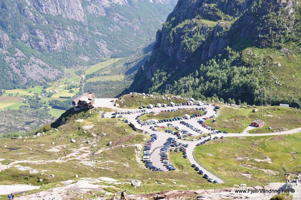 kjergag_fottur_fjell-vandringas2