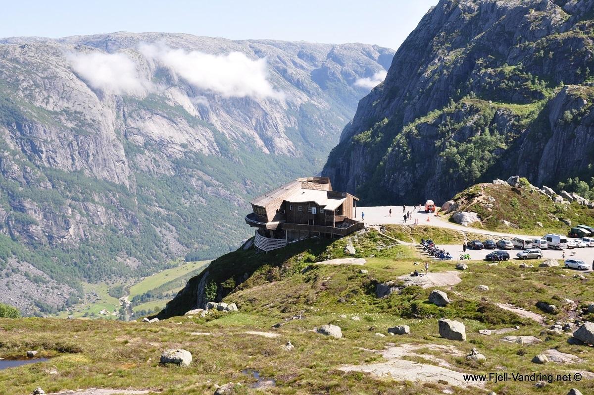 kjergag_fottur_fjell-vandringas3