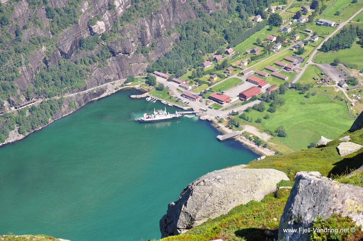 kjergag_fottur_fjell-vandringas5