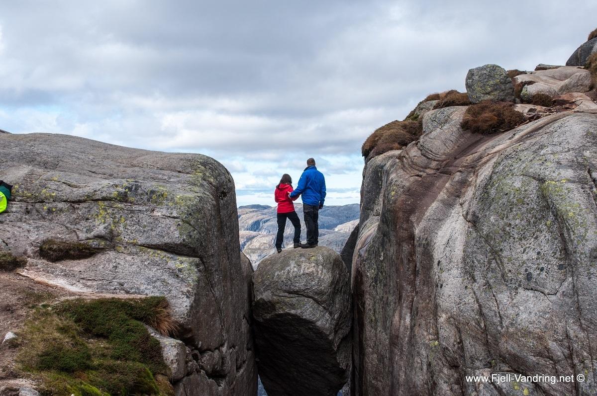 kjergag_fottur_fjell-vandringas9