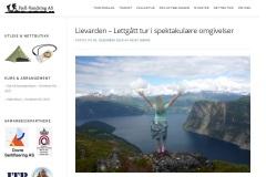 ny-nettside_artikke_fjellvandringas2