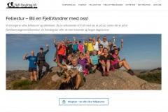 ny-nettside_artikke_fjellvandringas3