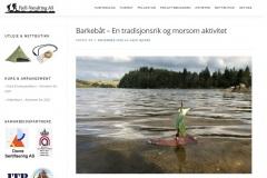 ny-nettside_artikke_fjellvandringas4