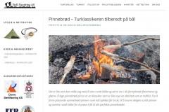 ny-nettside_artikke_fjellvandringas6