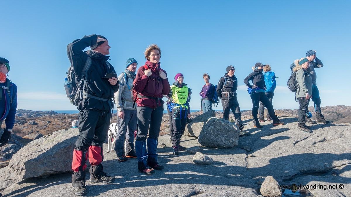 galleri-ogna-hellvik_fottur_fjell-vandringas6