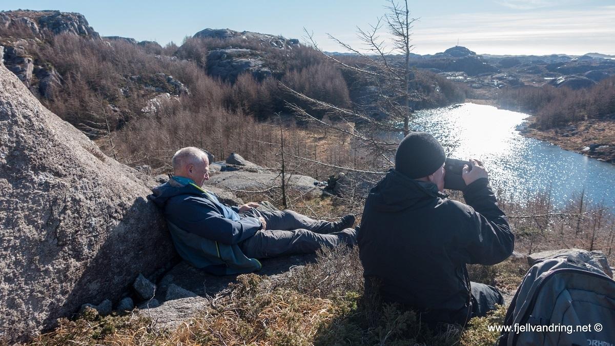 galleri-ogna-hellvik_fottur_fjell-vandringas8