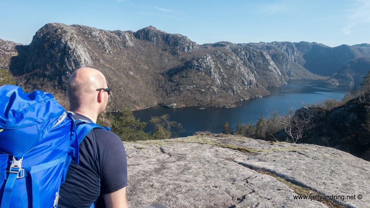 galleri-opplevdalane-hovedtrase2_fottur_fjell-vandringas1