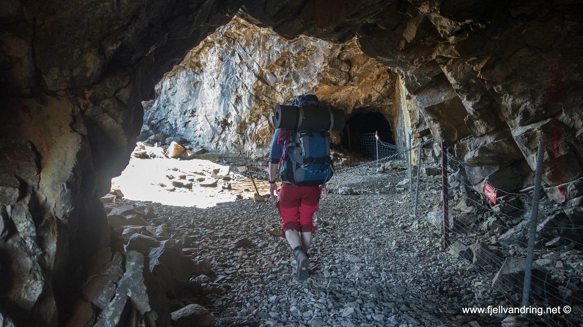 galleri-opplevdalane-hovedtrase2_fottur_fjell-vandringas4