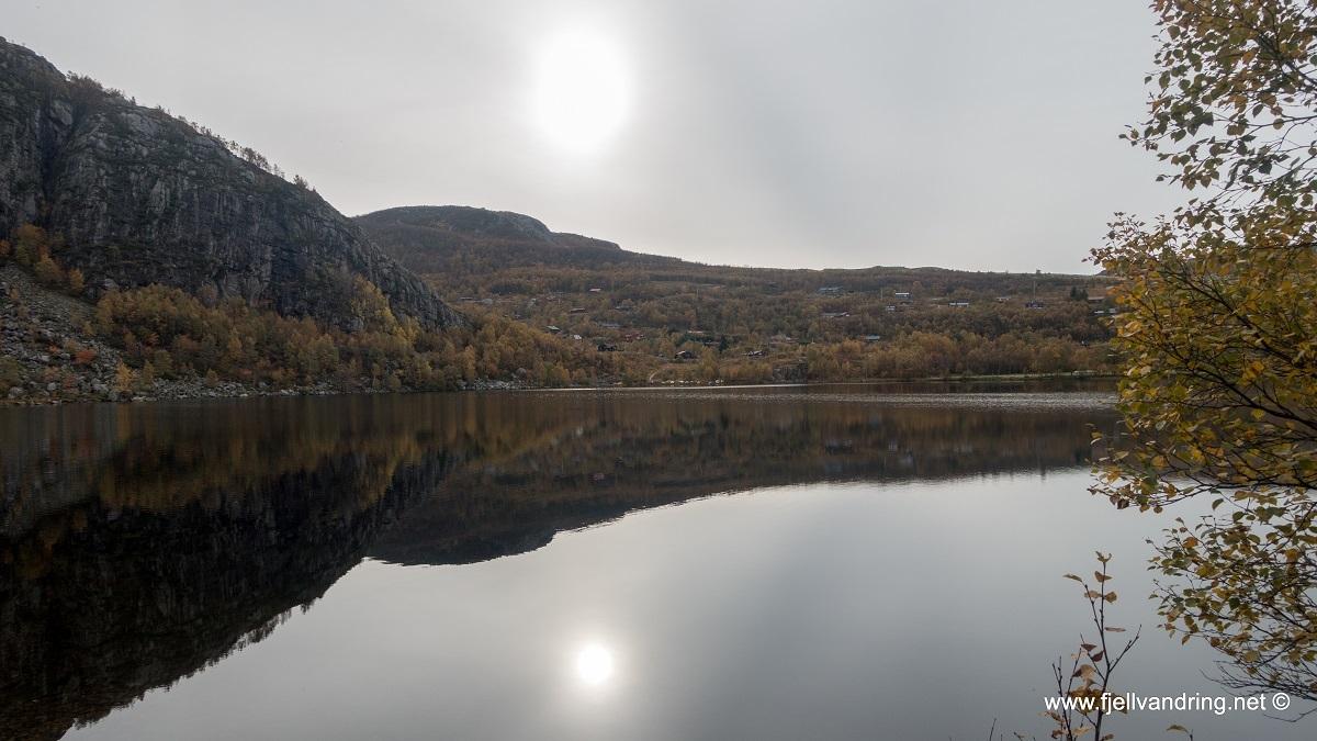 galleri-orsdalsvatnet_telttur_fjell-vandringas7