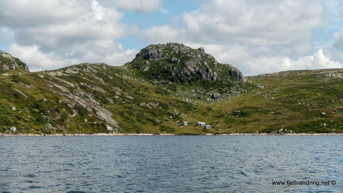 galleri-raageloni_padletur_fjell-vandringas3