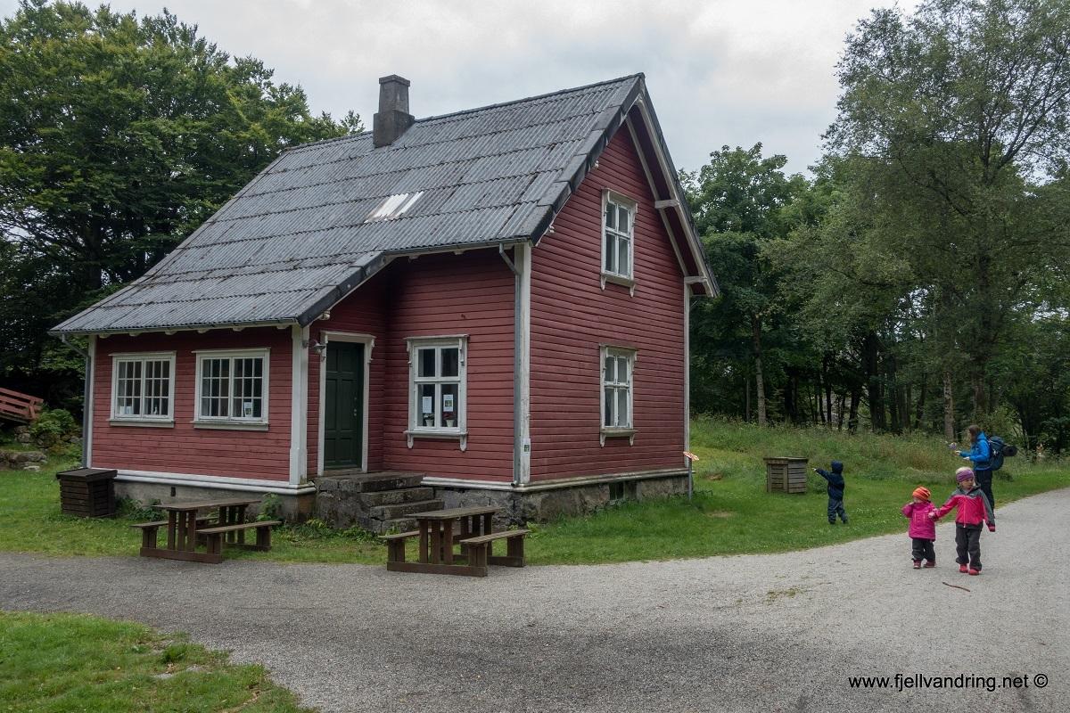 galleri-skadbergvaagen-ost_fottur_fjell-vandringa2