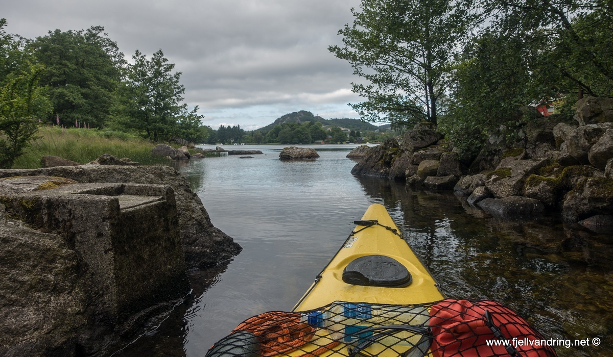 galleri-skadbergvaagen_padletur_fjell-vandringas8
