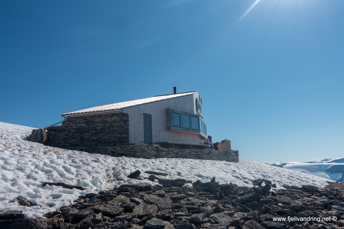 galleri_skaalataarnet_turisthyttetur_fjell-vandringas4