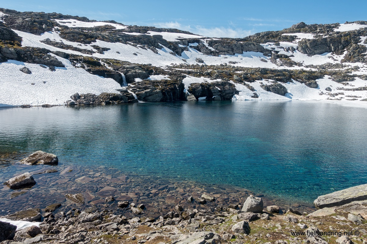 galleri_skaalataarnet_turisthyttetur_fjell-vandringas6
