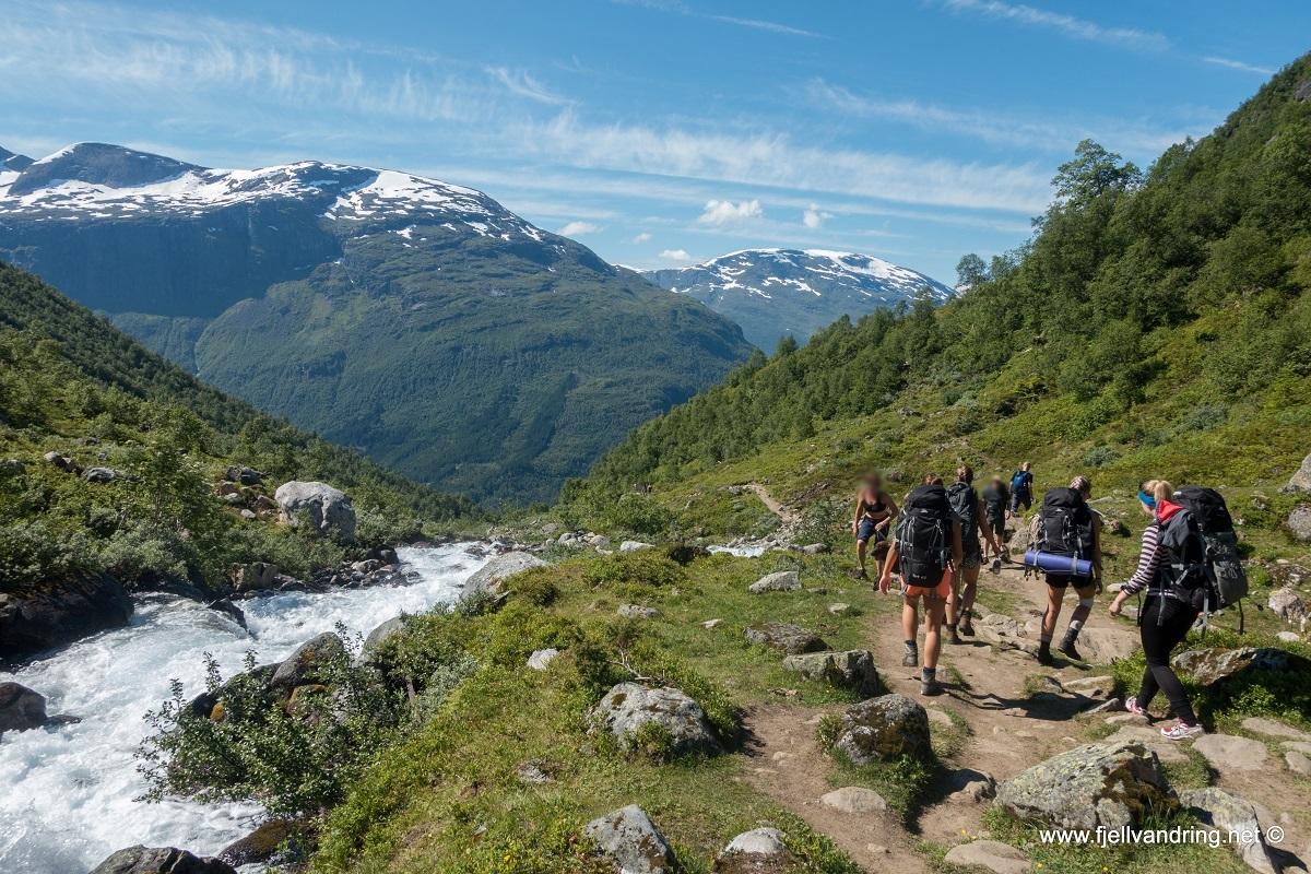 galleri_skaalataarnet_turisthyttetur_fjell-vandringas7