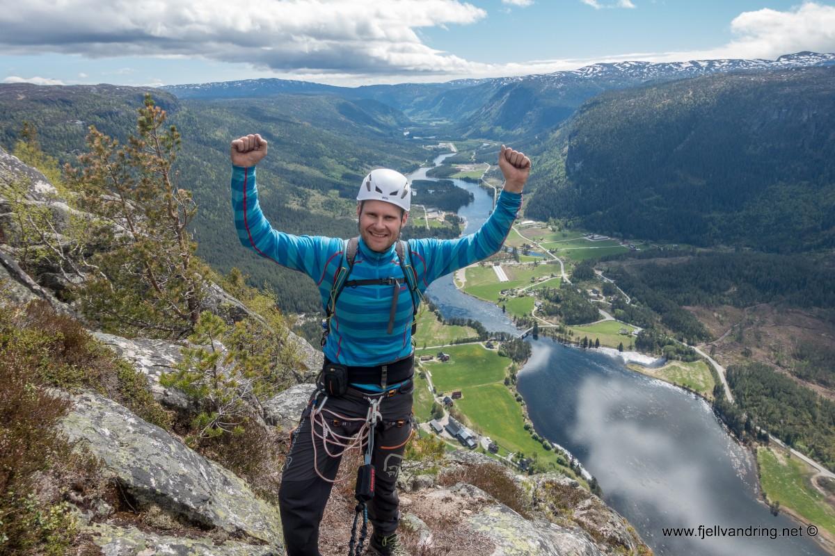 galleri-straumsfjellet_klatretur_fjell-vandringas1
